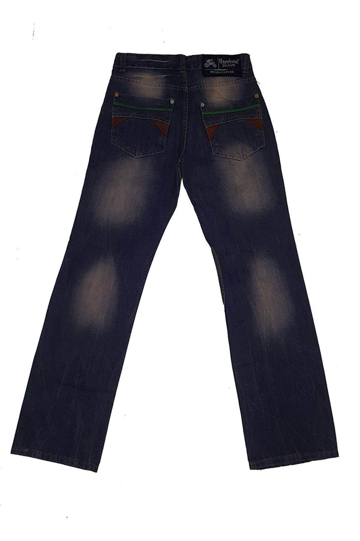 Erkek Kot Pantolon 18B-13985