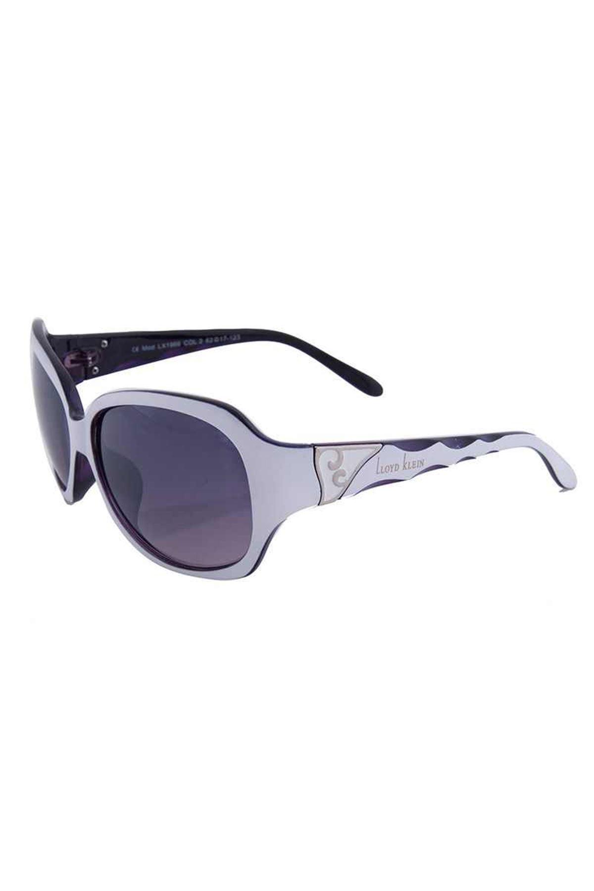 Lloyd Klein Güneş Gözlüğü 40A-72680