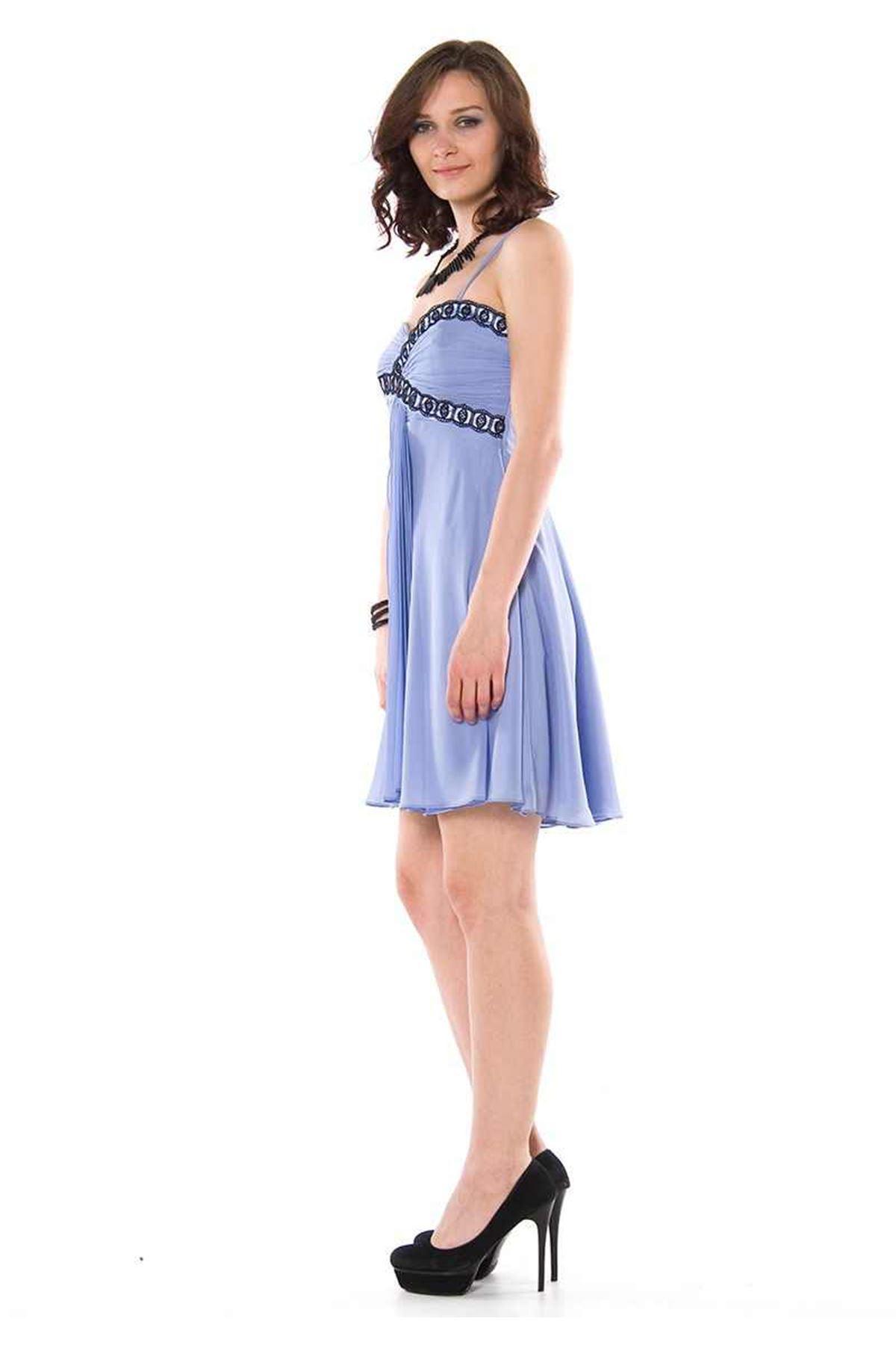 Mavi Abiye I12-75547