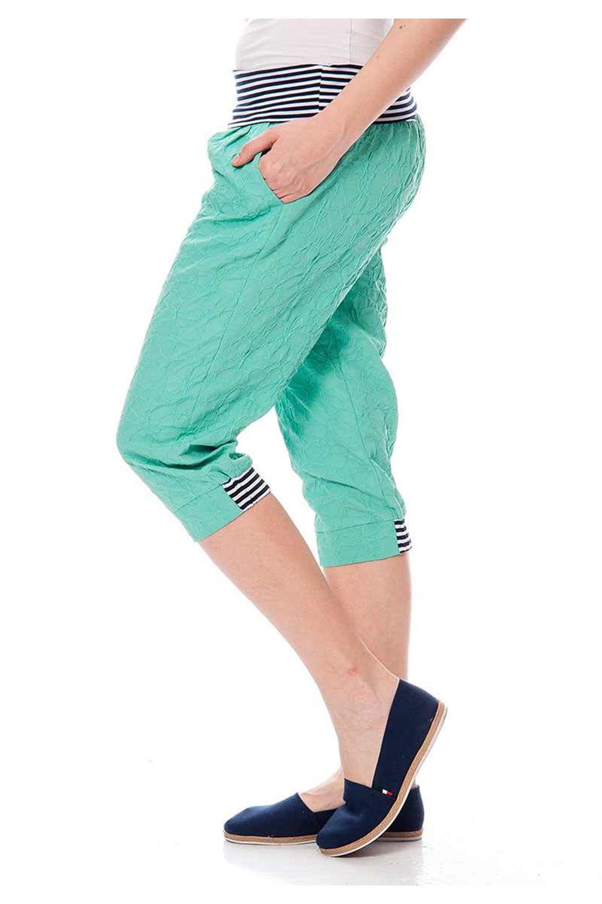 Mint Yeşili Kapri K6-115880